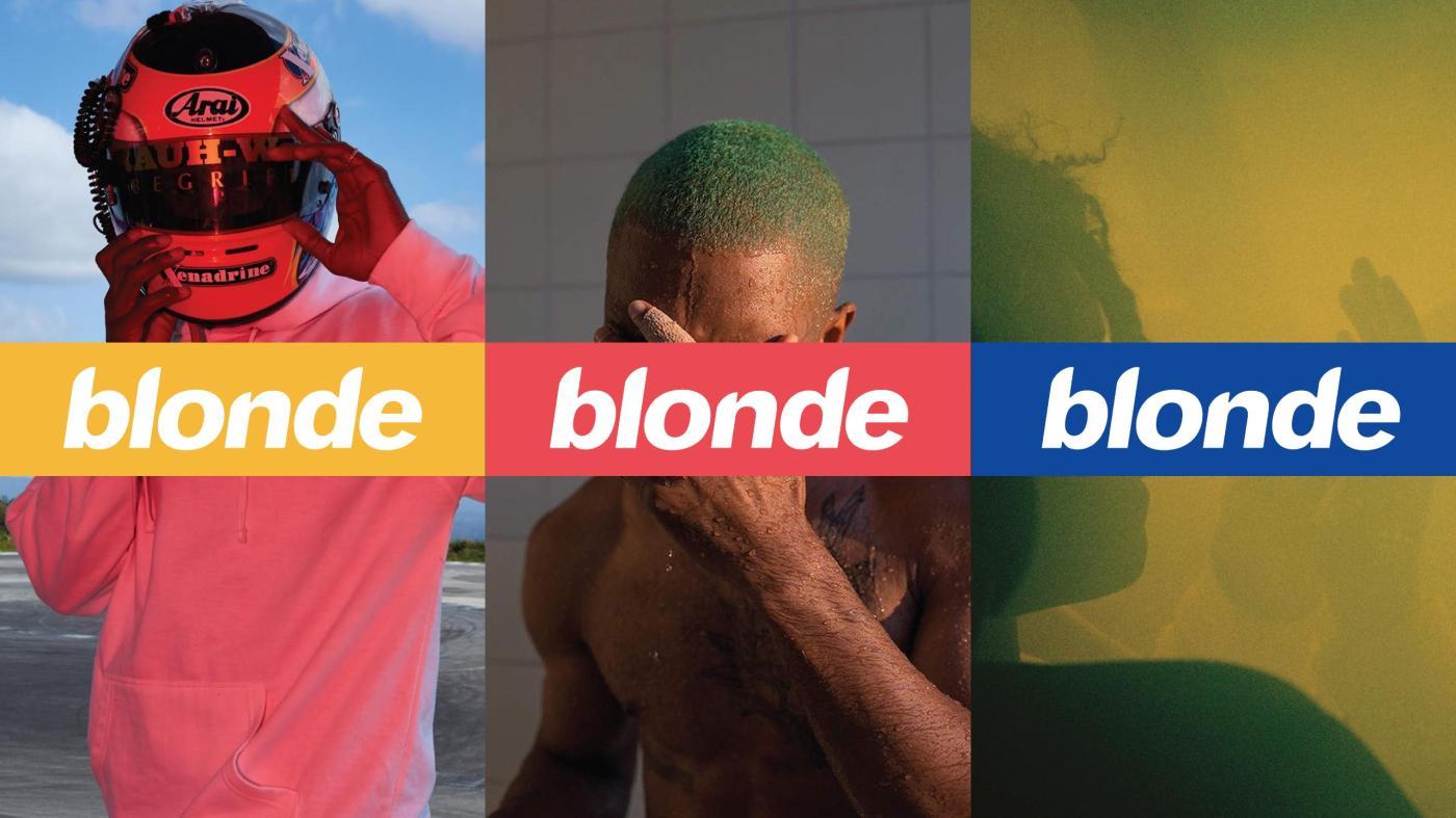 ocean-blond