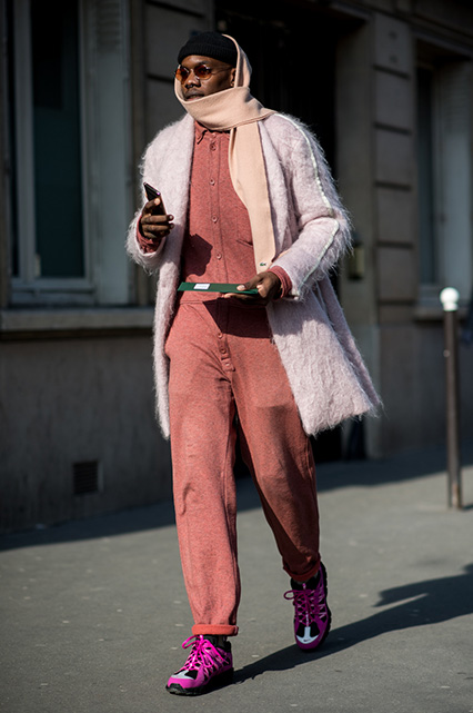 asos-mw-dd-article-street-style-pfw-02