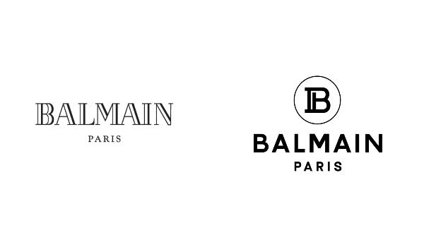 balmain-new-logo-redesign-sans-serif-2